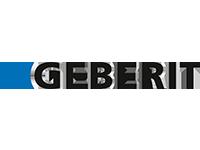 Logo Geberit