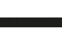 Logo Mauersberger